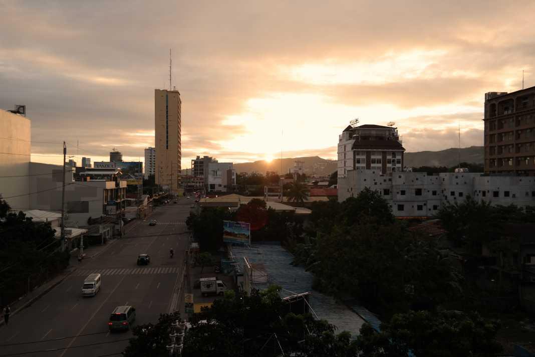 Cebu City