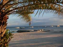 Cebu - Mactan