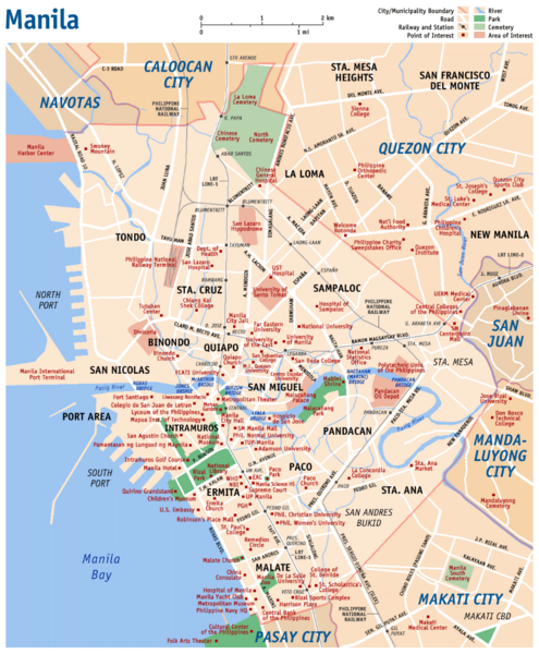 manilas_districts_small
